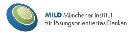 MILD – Münchener Institut für lösungsorientiertes Denken