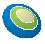 Mild-Logo150